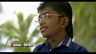 Repeat youtube video Jamsheer Kainikara New Mappila Album - Sahanangal Sahayathrikanai - Paathiravil Ekanay