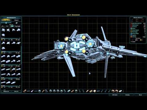 Galactic Civilizations III |