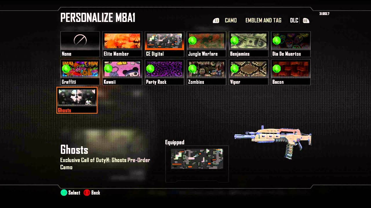 how does matchmaking work in black ops 2 Call of duty: black ops iii is a first-person shooter video game, developed by treyarch and published by activision it is the twelfth entry in the call of duty.