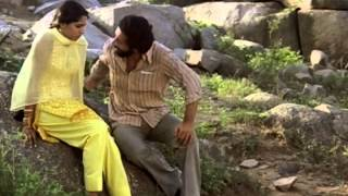 Bazaar - Part 10 Of 13 - Naseeruddin Shah - Farooq Sheikh - Smita Patil - Bollywood Art Movies
