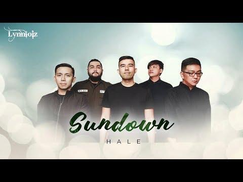 Sundown by Hale
