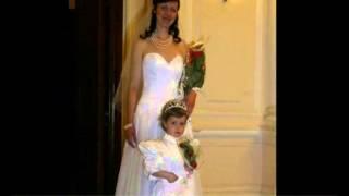 Как Таня выбрала себе жениха по видео в брачной службе СПб