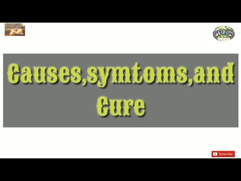 tinnitus--ringing-in-ear-cure,-symptoms-and-causes