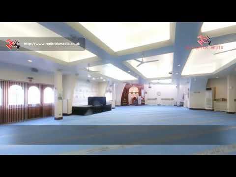 surah-yusuf-muhammad-taha-al-junaid-by-holy-quran