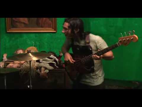 ENVY ON THE COAST - Sugar Skulls [OFFICIAL MUSIC VIDEO]