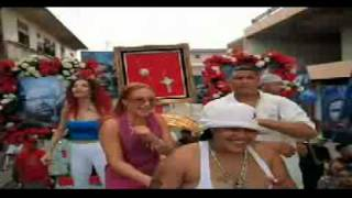Download big pun tony sunshine my d music MP3 song and Music Video