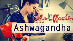 hqdefault - Can Ashwagandha Cause Acne