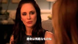 グレイズ・アナトミー シーズン3 第23話