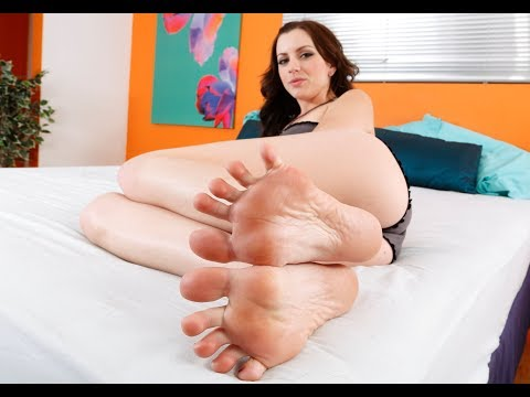 Porn Stars Talk Sex, Feet & BeastialityKaynak: YouTube · Süre: 15 dakika51 saniye