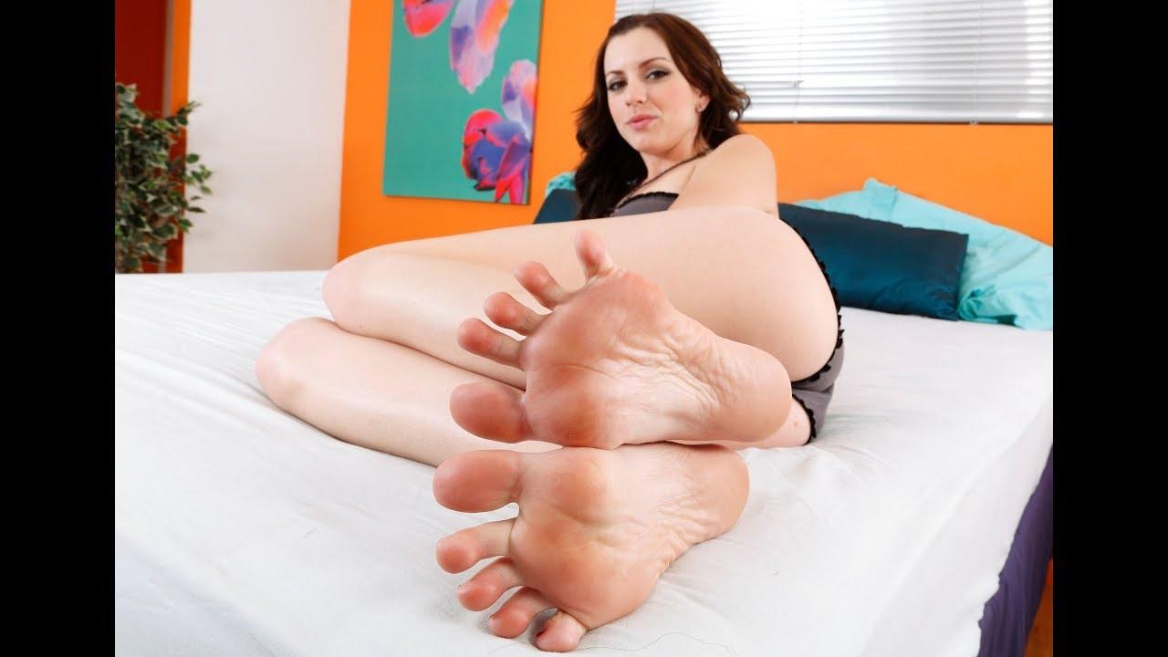 Famous pornstars feet, chubby naked bears