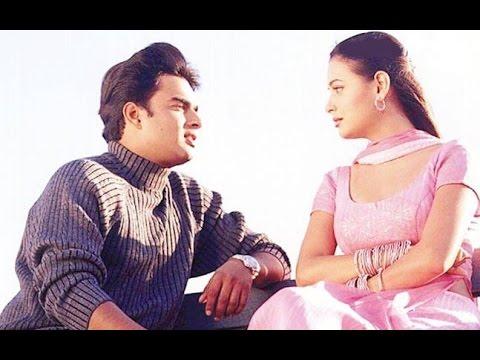 Dil Ko Tumse Pyaar Hua Remix | DJ Harsh Sharma