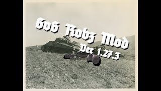 6v6 Men of War Assault Squad 2 Robz Multiplayer #41 DOCTRINES (NICE TO JUST BE A GAMMR)