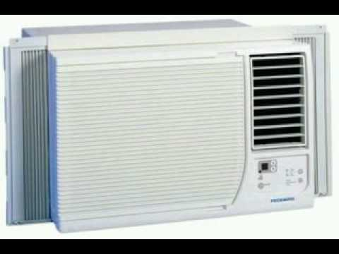 Fedders Air Conditioner A1t12f2alw Series wiring Diagram on