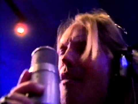 Sons of Angels - Norwegian Rock -n- Roll -