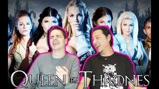 Download Video Queen of Thrones - Κριτική σε Parody