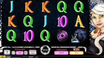 Mystic Charm (Gaming1) - VoltCasino.com