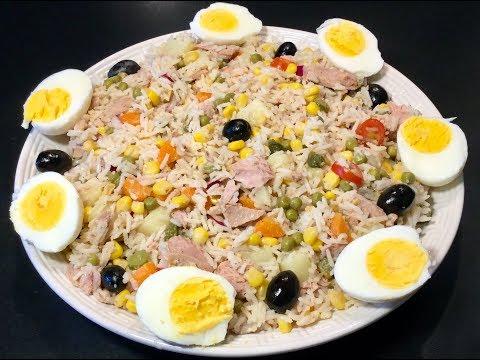 la-salade-de-riz