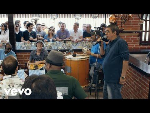Zeca Pagodinho - Toda A Hora