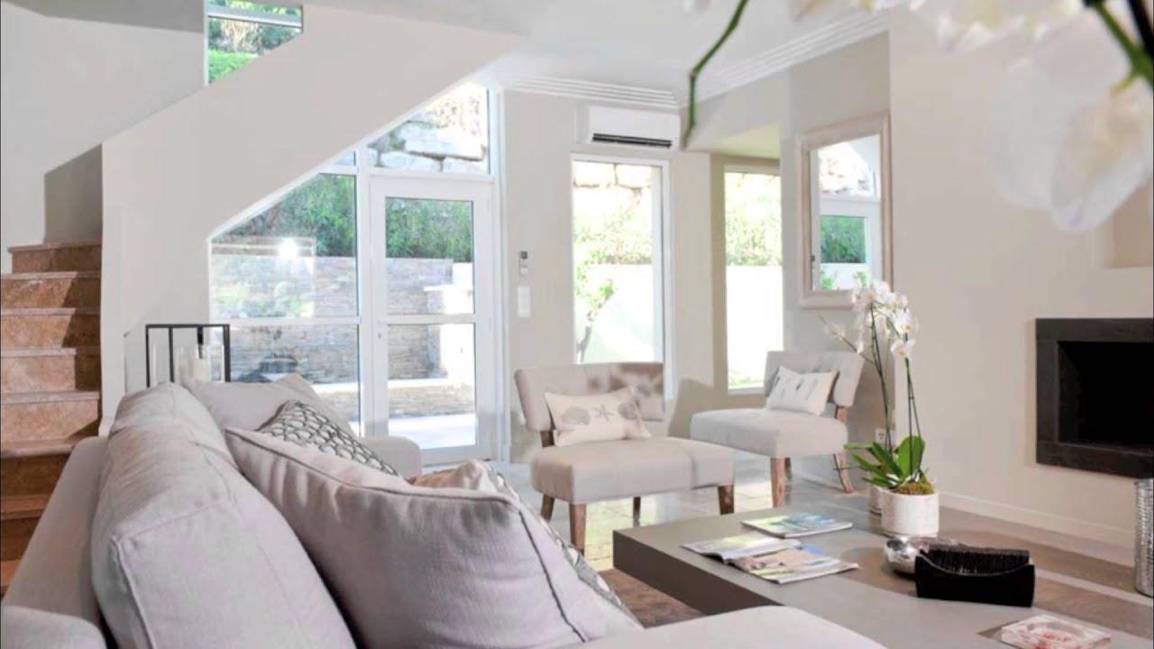 Appartement A Vendre Sainte Maxime