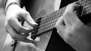Xuân Này Con Không Về - Trọng Tấn Đàn Guitar