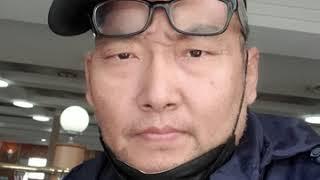 용달이사 (201201) 010-4697-2424