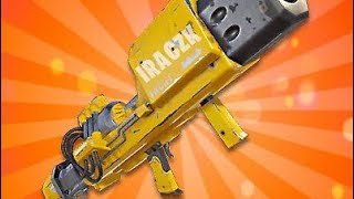 FORTNITE DAM BUSTERS GIVEAWAY ROAD TO 30 SUBS(Save The World)