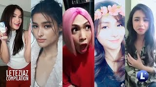 Most Popular Funny Musically Videos of November 2018 | TikTok Musically