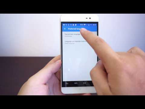 Tinhte.vn - Dùng Thử Tính Năng Dịch Nhanh Của Google Translate Trên Android