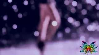 Xtina, Rihanna & Britney - Red Hot Kinda Love [Collab]
