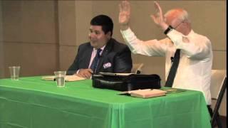 La enseñanza bíblica sobre la adoración pública