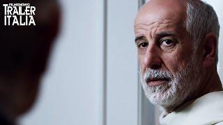 LE CONFESSIONI di Roberto Andò | Nuovo Trailer + Clip Ufficiale [HD]