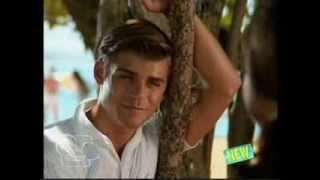 Tengerparti tini mozi promo 5 [Disney Channel Hungary]