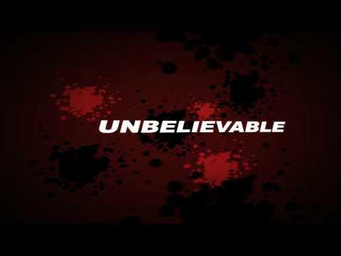 EMF - Unbelievable (FroDd Remix) [Drum n Bass]