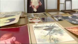 Family Heirlooms Forgotten In Fort Oglethorpe Pa