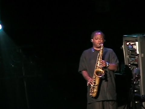 Dave Matthews Band - 8/7/04 - Alpine - [New Video in 2014] - [Live Trax 8] - [MiniDV Sourced]