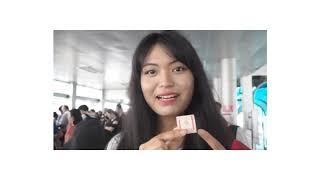 Travel Vlog# 1Day in Wang Lang