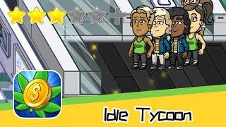Weed Inc: Idle Tycoon - Metamoki Inc. - Walkthrough Super Alternative Recommend index three stars