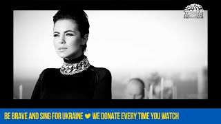 Потап и Настя - Если вдруг(MOZGI Entertainment 2011 | http://mozgientertainment.com http://vk.com/potapinastya | http://facebook.com/potapinastya http://smarturl.it/potapandnastya Автор ..., 2011-11-07T07:24:38.000Z)