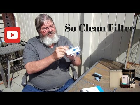 so-clean-filter-review