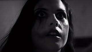 ASP Tintakel Official Video