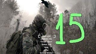 сталкер тч мод закаулки правды серия№ 15 (боевые учения+армия)(, 2014-05-29T08:23:26.000Z)