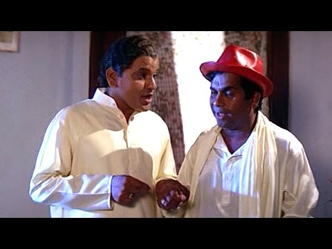 Shubhalagnam Movie    Brahmanandam Beating A.V.S Comedy Scene    Jagapati Babu, Aamani, Roja