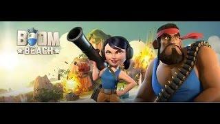 Как играть Boom Beach на ПК Все о бум бич информация BoomBeach игра BoomBeach