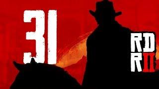 O GURWE :| | Red Dead Redemption 2 [#31]