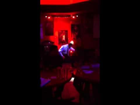 Pantera Karaoke- Duckies Calgary