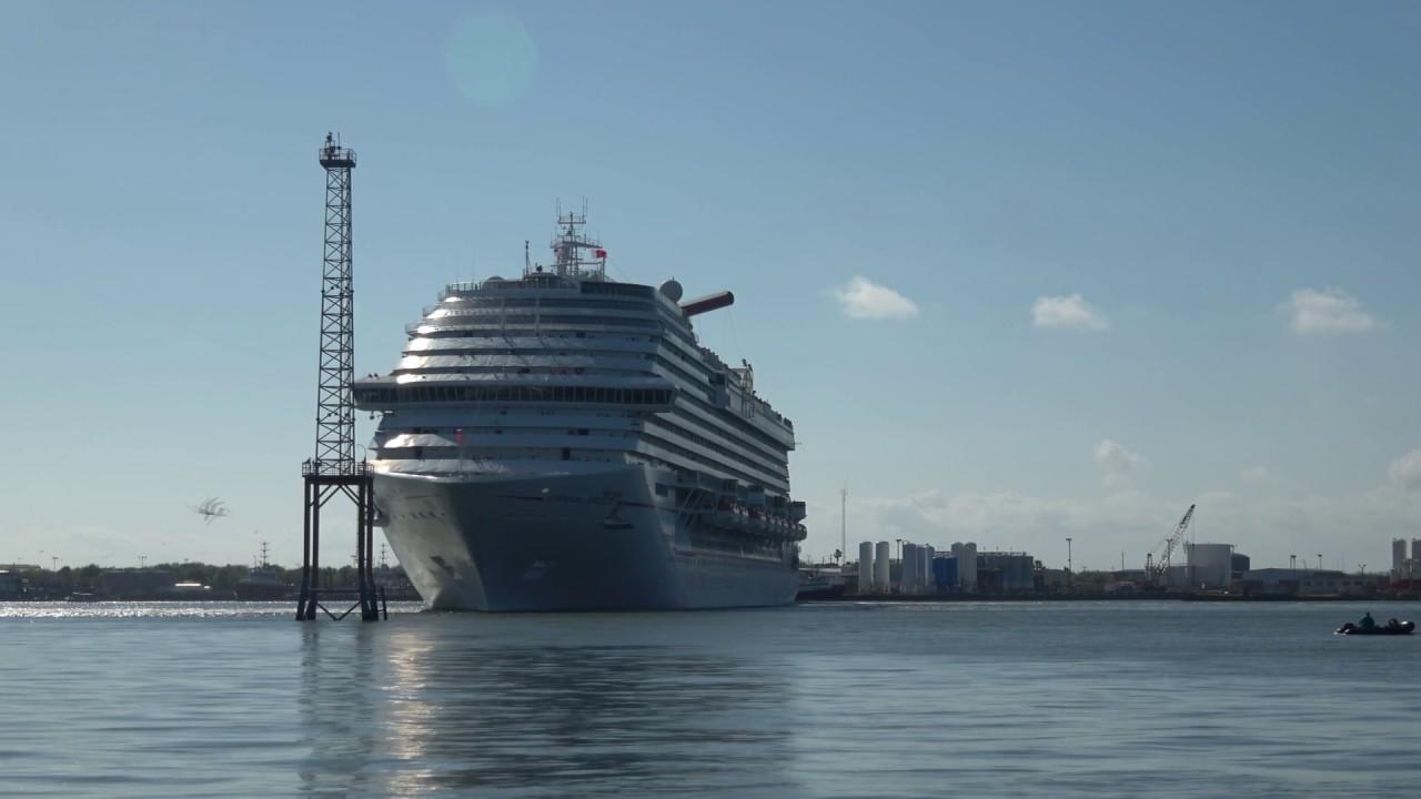 Carnival Cruise Deals From Galveston Tx Lamoureph Blog