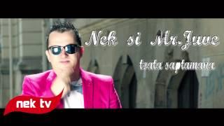 NEK - SUPER MANELE feat FLORIN SALAM ,NICOLAE GUTA