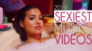 Sexiest Music Clip Ever