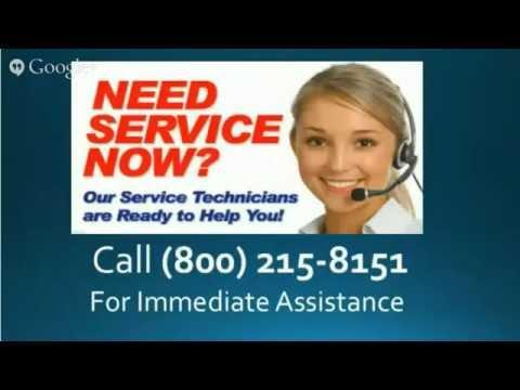 Commercial HVAC Repair Van Nuys (800) 215-8151 Climate Control