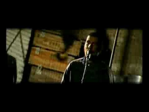 "Derozer - ""Cielo Nero"" Mad Butcher Records"